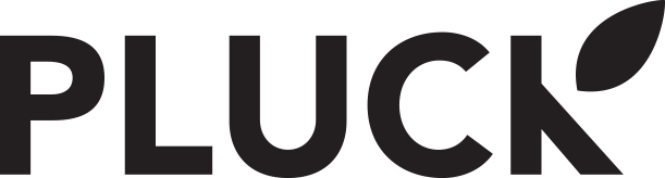 Pluck_Logo.png